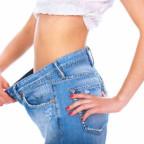 Abnehmen am Bauch - Die besten Tipps und Übungen