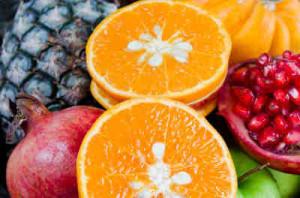 Lebensmittel ohne Kohlenhydrate Kalorientabelle Obst