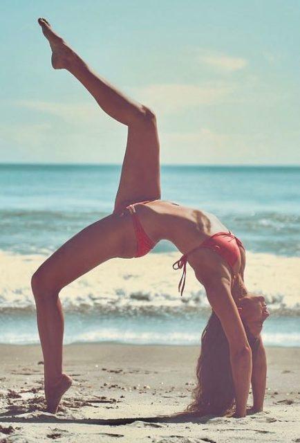 gesund abnehmen mit den 10 besten Tipps