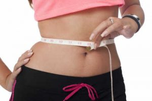 Abnehmen ohne Kohlenhydrate